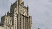 """Москва назвала """"выборы"""" на Донбассе состоявшимися — СМИ"""