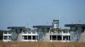 Украинские военные зачистили от боевиков еще один терминал Донецкого аэропорта