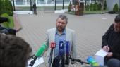 ДНР и ЛНР поставили Киеву условия, на которых готовы с ним сотрудничать