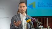 """СМИ нашли связь одного из создателей партии """"Воля"""" с """"регионалом"""" Иванющенко"""