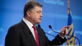 Порошенко уволил начальников СБУ в трех областях