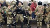 В Донецк прибыло подкрепление из России — Тымчук