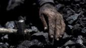 Украина отказалась покупать уголь у боевиков
