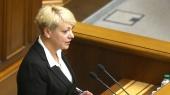 НБУ намерен запретить досрочное снятие депозитов
