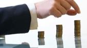 Глава набсовета Асвио Банка увеличит участие в банке до 11,9772%