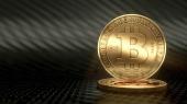 Bitcoin нельзя использовать на территории Украины — НБУ