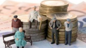 Гривня vs Пенсионный фонд: как обеспечить старость без вреда для нацвалюты