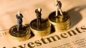 НБУ не признает Bitcoin и хочет запретить досрочное снятие депозитов