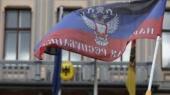 Россия не будет выдавать выпускникам вузов ДНР и ЛНР свои дипломы