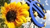 Еврокомиссия перечислила Украине 260 млн евро