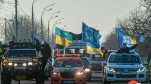 В суд направлены 7 дел за преступления против активистов Майдана