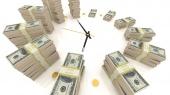 Нацбанк поднимет учетную ставку до 14%