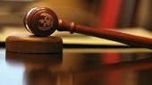 """Суд отменил распоряжение Нацкомфинуслуг о введении временной администрации в СК """"Эталон"""""""