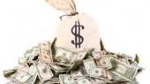 Нацбанк хочет снизить норму по продаже валютной выручки и поднять учетную ставку
