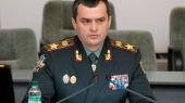 Банк, который связывают с Захарченко, сменил название
