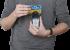 """""""МТС Украина"""", Visa и Райффайзен Банк Аваль займутся мобильными платежами"""