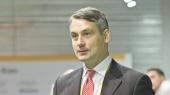 Big Data збільшить прибутки найбільших компаній світу на $2,5 млрд, — Ігор Мальченюк, SAP