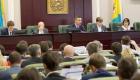 Киевсовет пополнился двумя депутатами (обновлено)