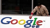 Google снова выходит на китайский рынок