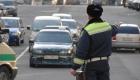 В центре Киева частично ограничат движение