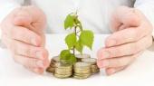 Агрохолдинг ИМК привлек кредит Альфа-банк (Украина) на сумму $10 млн