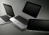 HP выпустила две новые модели гибридного ноутбука