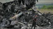 Обломки малазийского Boeing доставят в Харьков