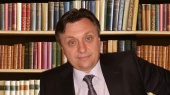 Росія готує нову хвилю антиукраїнської агітації у ЄС, купуючи та залякуючи політиків — Сергій Даниленко, група Geostrategy