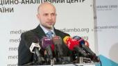 Жители оккупированного Донбасса проведут акции протеста — СНБО