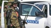 """На Луганщине объявили """"день тишины"""""""