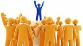 Мысли о лидерстве