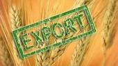 """""""Нибулону"""" разрешили экспортировать зерно в Иран"""