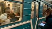 В киевском метро появится бесплатный Wi-Fi