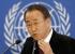 Пан Ги Мун призвал стороны конфликта выполнить Минские соглашения
