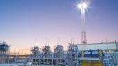 МВФ рекомендовал Кабмину снизить плату за недропользование для газодобытчиков
