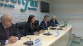 Украинская ассоциация венчурного капитала планирует привлечь $40 млрд до 2020 года