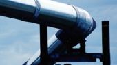 """РФ и Турция увеличивают поставки газа по """"Голубому потоку"""" (обновлено)"""