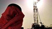 Саудовская Аравия против снижения добычи нефти