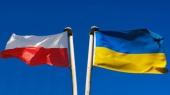 Рекордное число украинцев обратилось за разрешением на работу в Польше