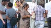 Цыганский гипноз — опыт за 200 гривень