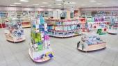 Гослекслужба хочет лицензировать каждую аптеку