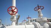 """""""Транснефть"""" оспорит решение суда Украины о возвращении в госсобственность нефтепровода"""