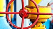 Казахстан прекратил поставки электроэнергии в Россию — СМИ