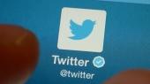 Twitter начнет отслеживать, какие приложения скачивает пользователь