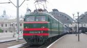 Ощадбанк приобрел облигации железных дорог Украины на 1 млрд грн