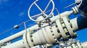 """Турция хочет попросить у """"Газпрома"""" скидку"""