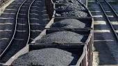 В РФ заявляют, что запрета на поставки угля в Украину нет