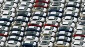 В Японии число отзываемых машин выросло до 2,6 млн