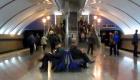 Новые цены на проезд в столичном метро объявят в декабре