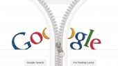 Европарламент разделил бизнес Google